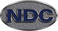 NDC Communications Logo